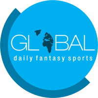 Logo for Global Daily Fantasy Sports Inc