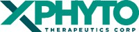 XPhyto Therapeutics Corp.