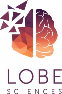 Logo for Lobe Sciences Ltd.