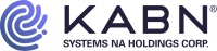 KABN Systems NA Holdings Corp.