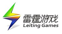 Logo for Leiting Games