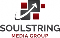 Soulstring Media Group
