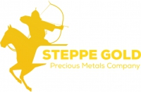Steppe Gold Ltd.