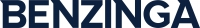 Logo for Benzinga