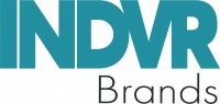INDVR Brands Inc.