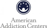 Logo for American Addiction Centers