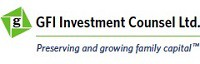 GFI Investment Counsel Ltd.