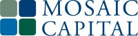 Mosaic Capital Corporation