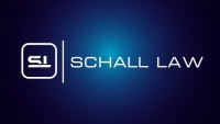 Schall Law Firm