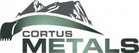 Cortus Metals Inc.