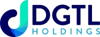 DGTL Holdings Inc.