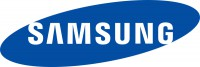 Logo for SAMSUNG Electronics Canada