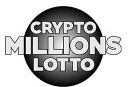 Logo for Crypto Millions Lotto