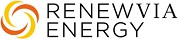 Renewvia Energy Corporation