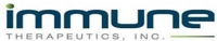 Immune Therapeutics, Inc.