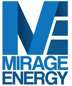 Mirage Energy Corporation