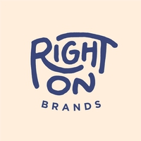 Right On Brands, Inc.