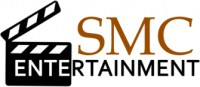 SMC Entertainment Inc.