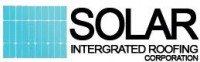 Solar Integrated Roofing Corporation