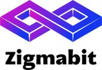 Logo for Zigmabit