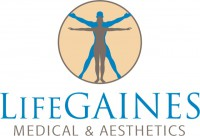 LifeGaines Medical & Aesthetic Center