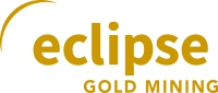 Eclipse Gold Mining Corporation