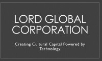 Lord Global Corporation