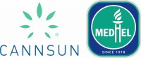 Cannsun Medhel Bioscience
