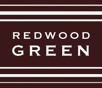 Logo for Redwood Green Corp.