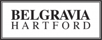 Belgravia Hartford Capital Inc