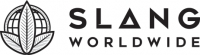 SLANG Worldwide Inc.
