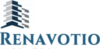 Renavotio, Inc