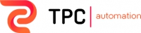 Logo for TPC Automation