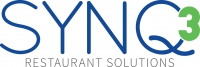 SYNQ3 Restaurant Solutions