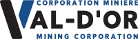 Val-d'Or Mining Corporation