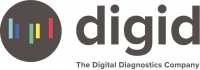 Digital Diagnostics AG