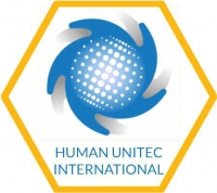 Logo for Human Unitec International, Inc.
