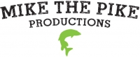 Mike The Pike Productions, Inc.