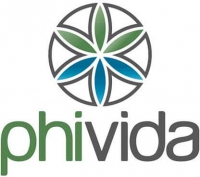 Phivida Holdings Inc.