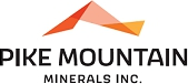 Pike Mountain Minerals Inc.