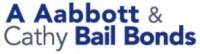 A Aabbott and Cathy Bail Bonds