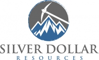Silver Dollar Resources