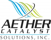 Aether Catalyst Solutions, Inc.