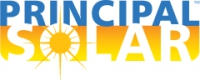 Logo for Principal Solar, Inc.