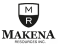 Makena Resources Inc.