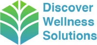 Discover Wellness Solutions Inc.