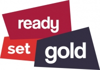 Ready Set Gold Corporation