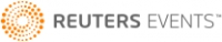 Logo for Reuters Events