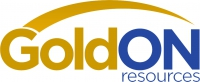 GoldON Resources Ltd