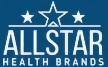 Allstar Health Brands, Inc.